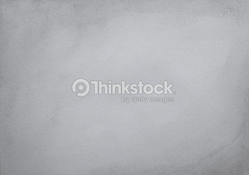水彩画背景が灰色 - 抽象的なテクスチャ : ストックイラストレーション