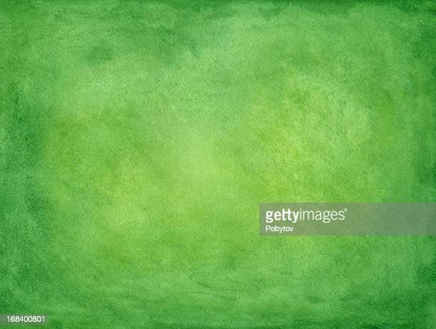 Vert papier Aquarelle
