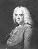 Friedrich Händel