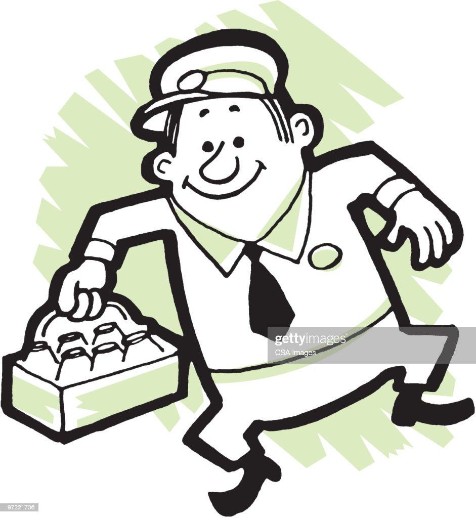 handyman stock illustration getty images