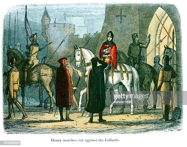 {{searchView.galleryHeadline()}}Recently Viewed Images38 Henry V Of England stock illustrations and clipart