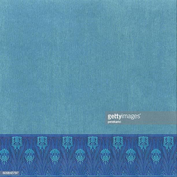 Alta resolución de papel tapiz con diseño de arco iris