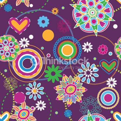 Hippie thinkstock hippie voltagebd Choice Image