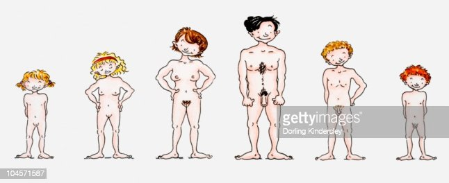 nude women lost bet