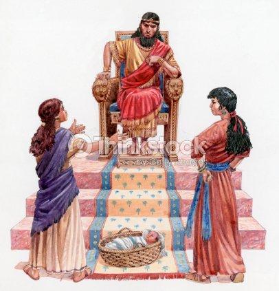король проституток