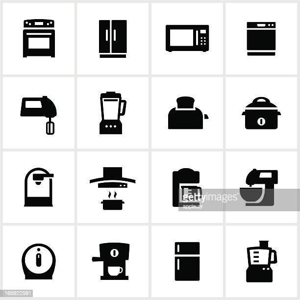 sp lmaschine vektorgrafiken und illustrationen getty images. Black Bedroom Furniture Sets. Home Design Ideas
