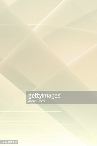 Line Abstract : Stock Illustration