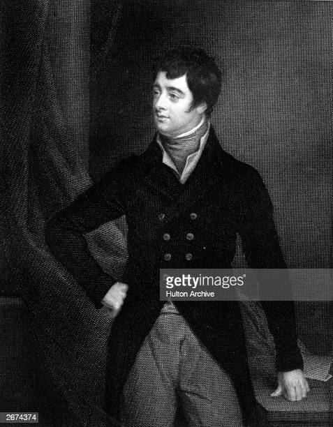 Lord Edward Fitzgerald Irish nationalist politician and son of the Duke of Leinster He served during the American War of Independence and was MP for...