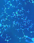Molecules (Digital)