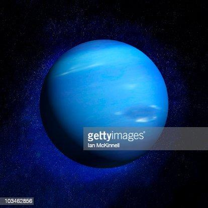 neptune planet travel - photo #9