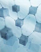 Network nodes (Digital)