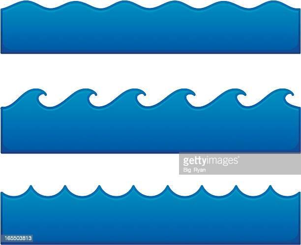 ocean bars