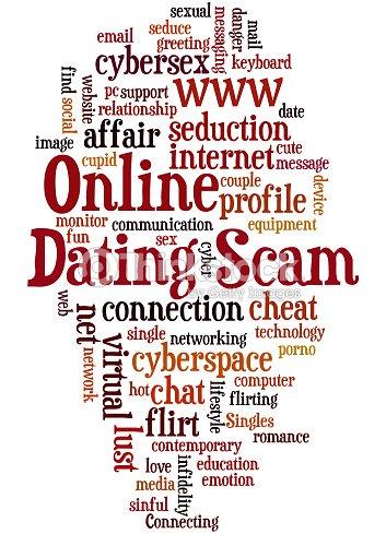 cupid flirt online dating