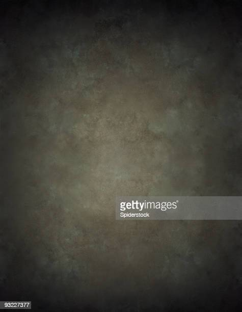 Painted Muslin Background