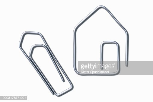 paper clip to house Paper clip to house, wholesale various high quality paper clip to house products from global paper clip to house suppliers and paper clip to house factory,importer.