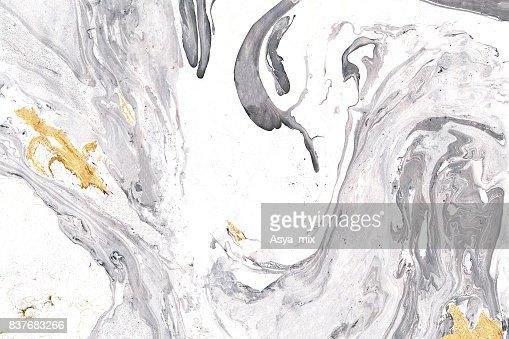 Pastel Marble Background Stock Illustration | Thinkstock