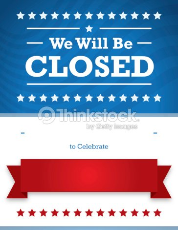 Closed memorial day sign template free memorial day flyer in psd free psd templates flashek Images