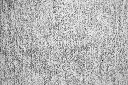 Pencil Texture Or Background Stock Illustration | Thinkstock