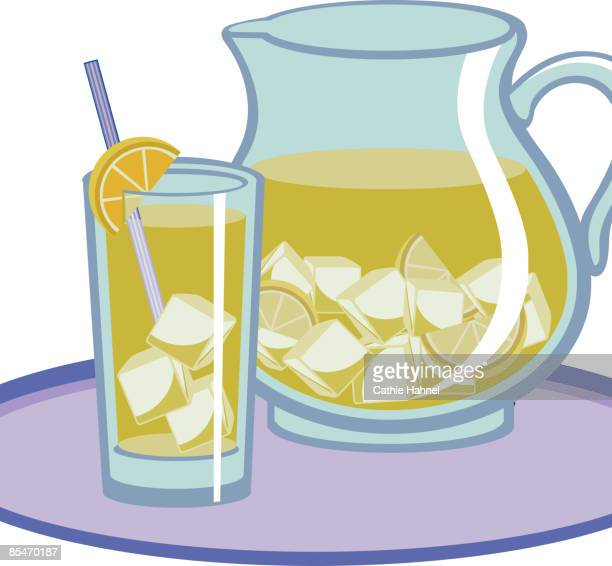 Pitcher Jug Stock Illustrations And Cartoons | Getty Images