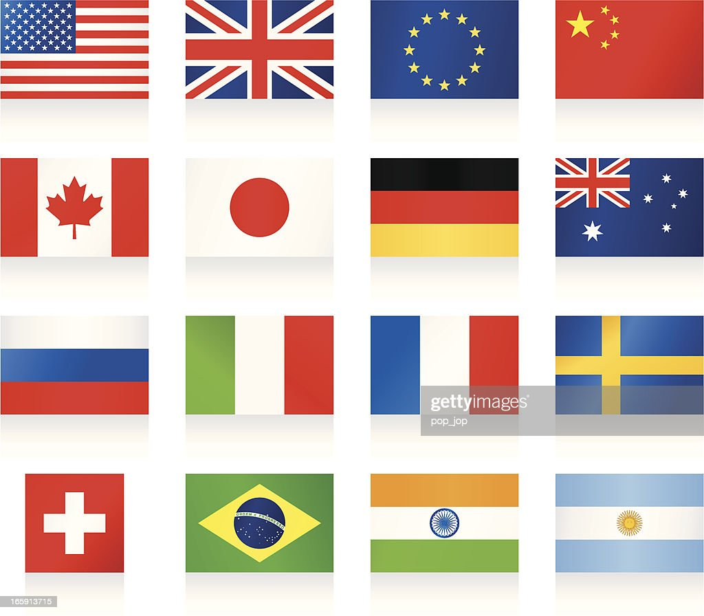 popular flags vector art getty images vector music notes background vector musical notes free