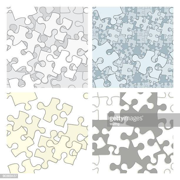 Scribble Drawing Crossword Clue : Messy stock illustrations and cartoons getty images