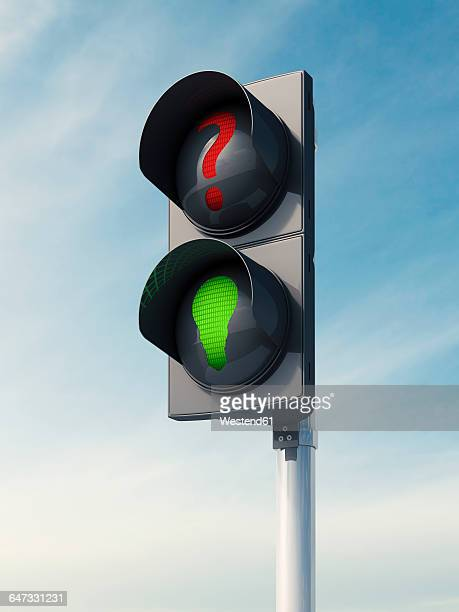 Red Light District Quiz 1