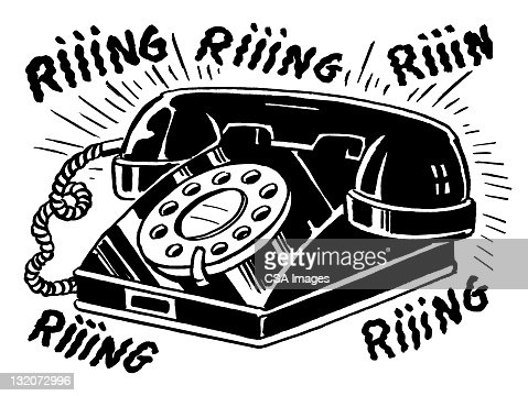 Dibujos Para Colorear De Celular C4earGKrp furthermore Telephones besides 132072996 additionally Free Telephone Clipart 2 23357 as well Electric Tire Lug Nut Remover. on old cartoon telephones