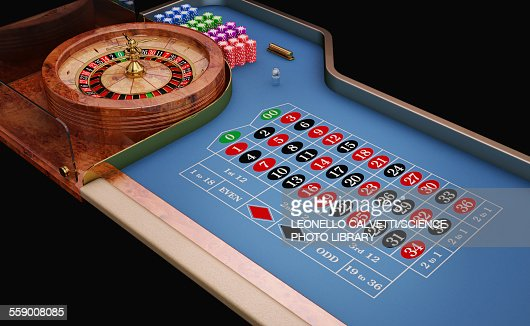 online casino table games roulette große serie