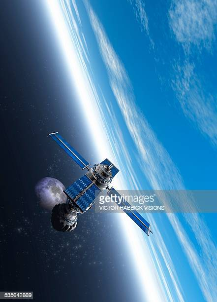 space vehicles for space tourism essay The new space race the vehicles that will take you to space  while others will primarily be for crew and space tourism () spacex falcon heavy dragon cost per trip  vehicles cost per .