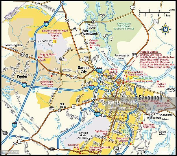 map of augusta ga with Savannah Georgia on Iberostar Quetzal Reviews moreover Iberostar Cozumel besides 839945663 furthermore 2585560801 further Ticket Info.