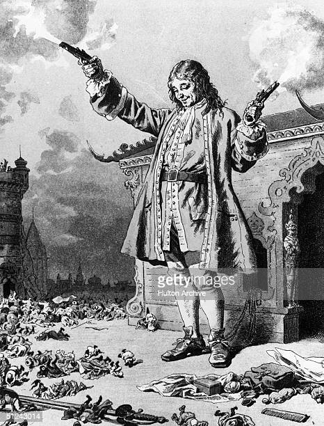 the satire in lilliput in the gook gullivers travels Gulliver's travels to lilliput & blefuscu detailed location,, history, politics, culture and satire of lilliput the lilliputian court customs are very interesting.