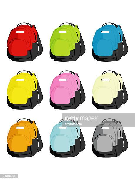 School Bag n.2
