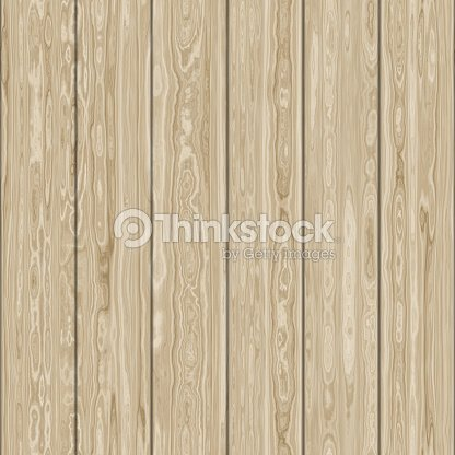 Seamless Wood Pallet Texture Illustration Stock