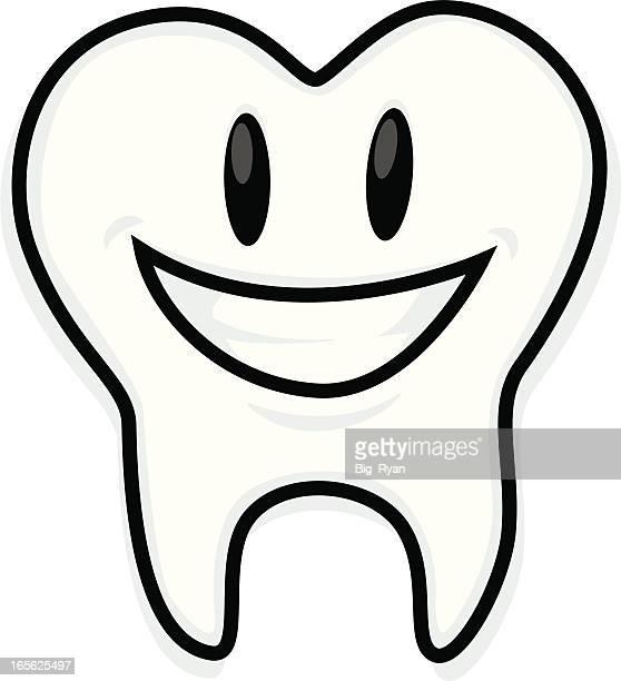Sonrisa diente