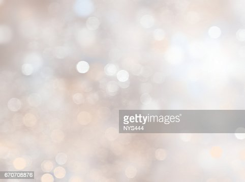 Soft beige grey abstract blurred background illustration. : Stock Illustration