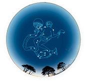 Star Sign, Aquarius