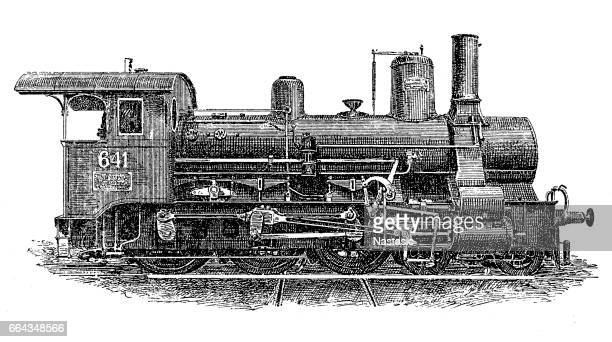 Boiler Stock Illustrations And Cartoons Getty Images