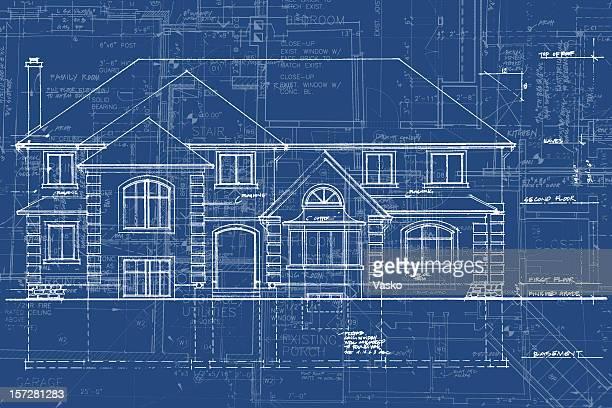 Imágenes estructurales b06