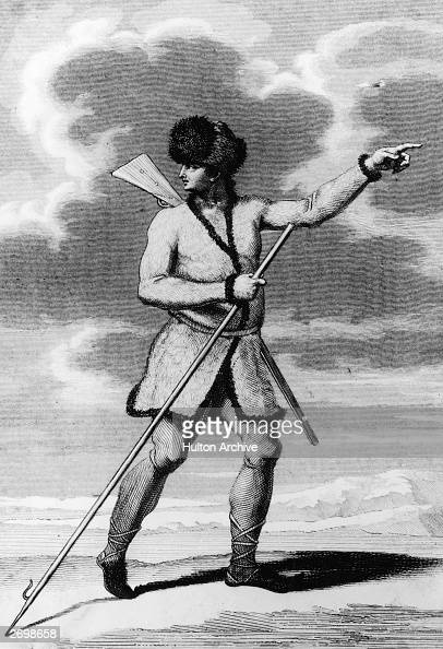 Daniel Boone Pictures | Getty Images