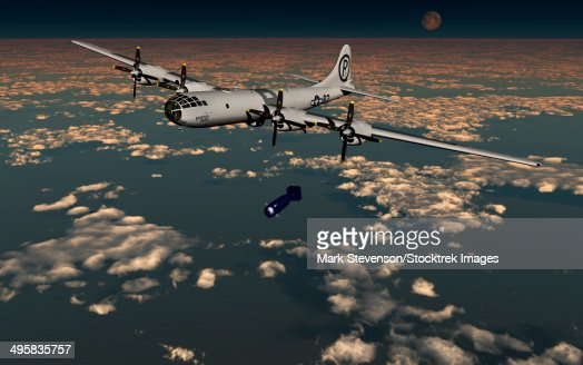an overview of the topic of the enola gay bombardment Enola gay news from united -- morris r jeppson, a weapons specialist who armed the atomic bomb aboard the enola gay as it headed for as well as entertainment, trends, science, health and stunning photography upi also provides insightful reports on key topics of geopolitical.