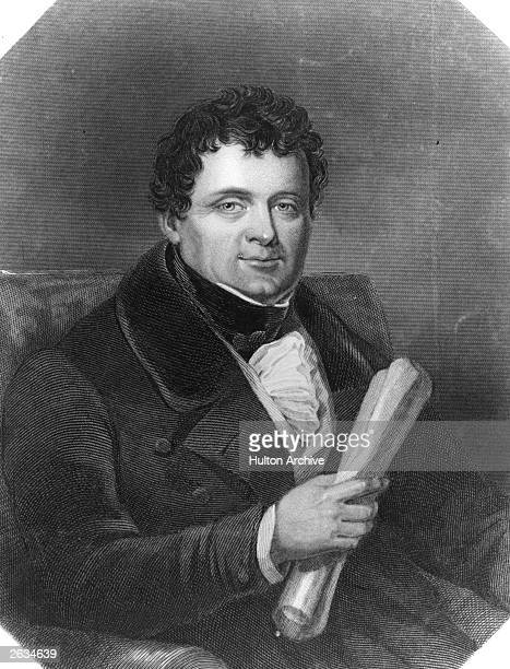 """the leadership of daniel oconnell essay In 1847, irish political leader daniel o'connell, """"the liberator,"""" spoke powerful  words before the british house of commons."""