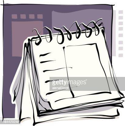 timeplanner calendars inc trademarks calendar dry erase boards