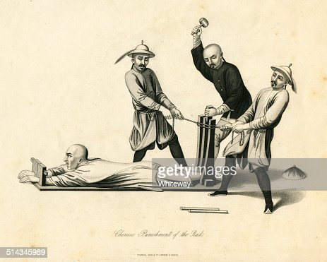 capital punisment Legal executions in california were authorized under the criminal practices act of 1851 on february 14, 1872, capital punishment was incorporated into the penal code.
