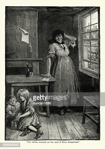 victorian working class Hardships of working-class mothers in victorian england when thinking of victorian england, most people picture corseted women and gothic.