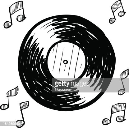 Old fashioned record player name 71