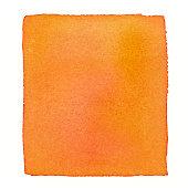 watercolor square format