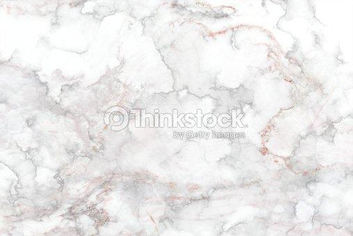 Fondo de textura de m rmol blanco superficie de m rmol de for Textura de marmol blanco