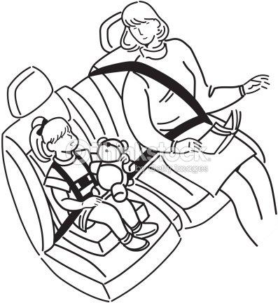 Safetyfirst Car Seat Buckle