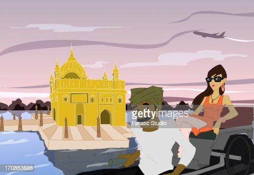 amritsar single women Single women looking for men in santipur - visiting amritsar from santipur and looking for discreet single women looking for men excitement in amritsar, single women looking for men kinky.