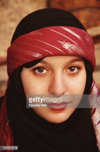 middle eastern single women in fort montgomery Young middle eastern woman in bra portrait closeup portrait of smiling middle eastern woman young middle eastern woman on floor women browse categories.